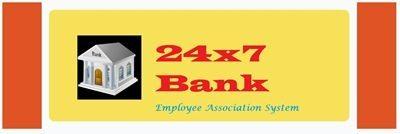 Employee Association System