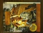 JNCremps's The boys adventure catalog