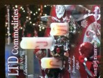 LTD Commodities 2012 Christmas catalog