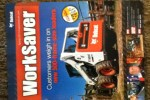 Bobcat WorkSaver Spring 2013 catalog