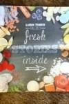 Lush Times Fall 2013 catalog