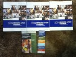 2014 Consumer Action Handbooks from U.S. Government Printing Office