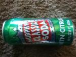 Free MNT Citrus Murphy Classic Soda from Murphy USA