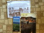 North Dakota Official 2013-2014 Map & 2014 Travel Guide