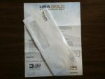 USA Gold coupon