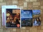 Colorado Vacation Travel guides & map