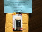 21st Century Smoke Electric Cigarette Rechargeable Regular Express Kit
