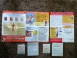 Free CirculEase Detox Foot Pads from WellMed