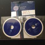 free cd sampler