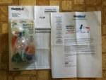 NeilMed Naspira Nasal-Oral Aspirator for Babies & Kids from NeilMed Pharmaceutical Inc