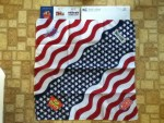 Free USA Doggy Bandana from Milk-Bone plus coupons #PatrioticPup - Thank you very much Big Heart Pet Brands