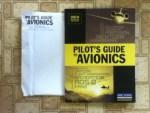 Pilot's Guide to Avionics from The Aircraft Electronics Association