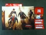 Marlboro coupons 9-2-15