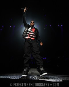Jay Z - Scotiabank Place