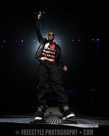 Jay Z - Scotiabank Place Nov. 01, 2009 (PHOTO: Andre Ringuette/Freestyle Photography)