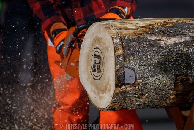 Montreal Alouettes vs Ottawa REDBLACKS November 1, 2019 PHOTO: Andre Ringuette/Freestyle Photography