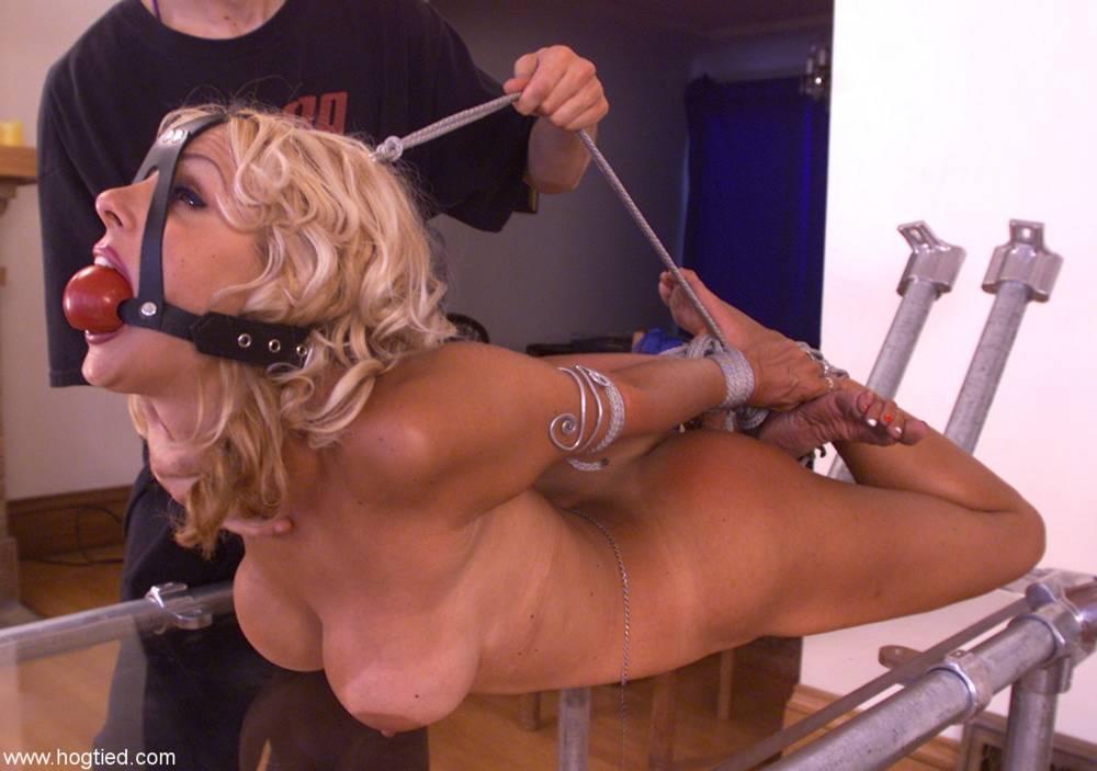 Stacy burke bdsm new sex pics
