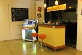 jukebox - milk bar