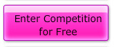 Free on-line entry to ITV competitions 2013