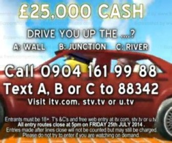 catchprase-competition-free-entry-itv-com-£25000-prize-ends-25-7-14