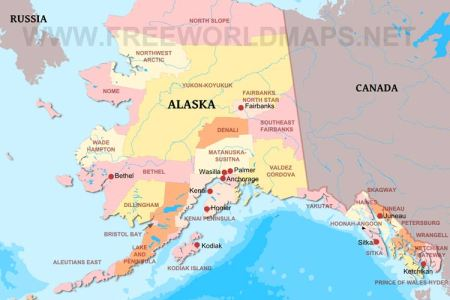 types of maps worksheet | cleverwraps