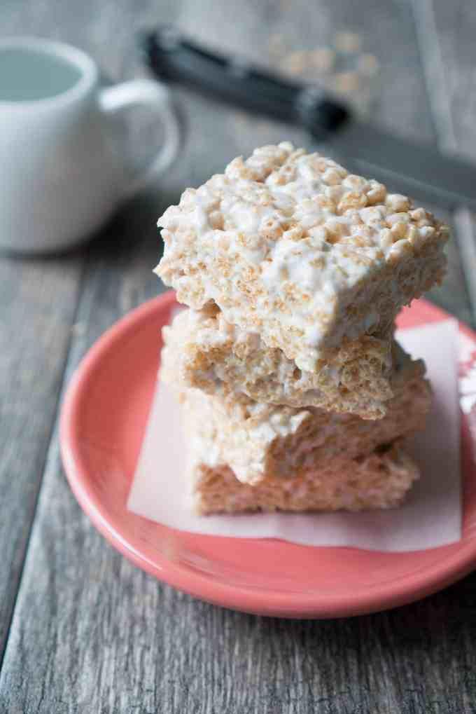 ... vanilla extract ⅛ tsp pink Himalayan salt* ⅛ tsp cardamom ⅛ tsp