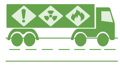 hazmat trucking copy