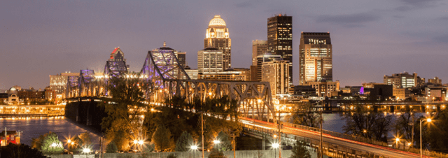 Quote Louisville Truckload Shipping Rates