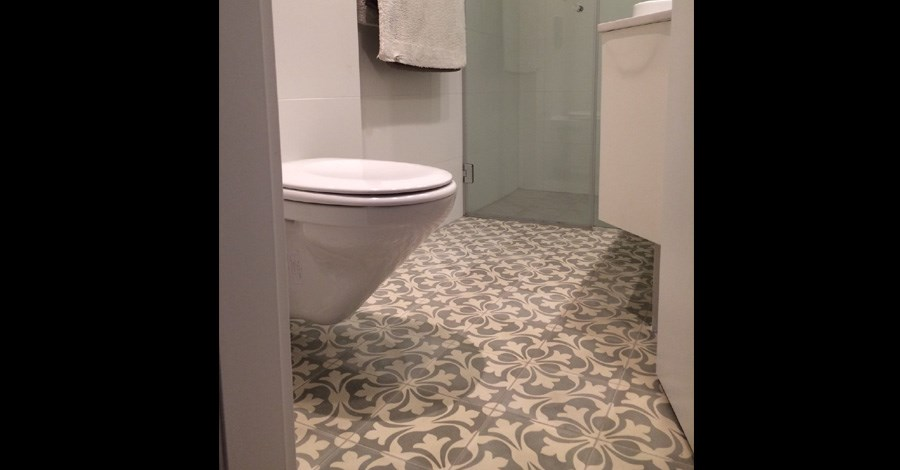 Stonemar-bathroom-floor