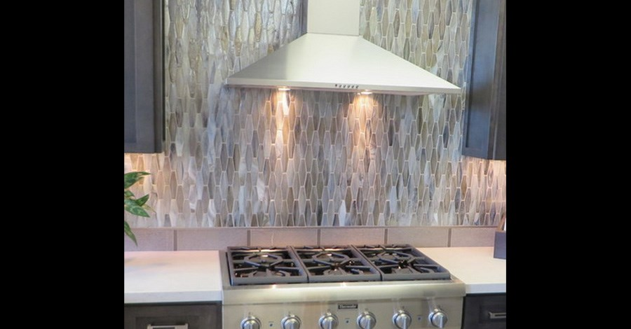 sonoma-backsplash