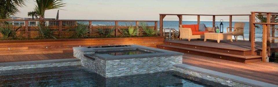 vihara-pool