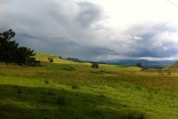 West Highland Way – Trucs et astuces