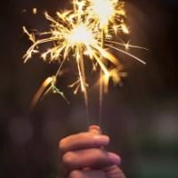 Réveillon 2014 : Idées pour une Saint Sylvestre réussie !