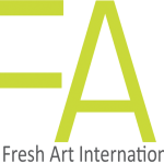 FAI_Logo_TranspTight