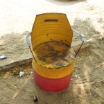 aa_18_AA321_Oil Barrel Chair_Dakar