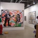 Art Basel 2012_sm2