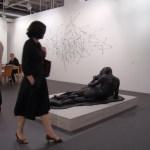Art Basel 2012_sm3