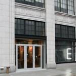 Exit_Art_Exterior1