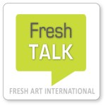 freshtalk_button