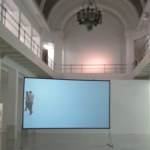 Grau_Martin Creed_Things_Sala Alcala_crop_lr#1