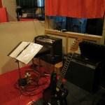 JPFeliciano_studio2
