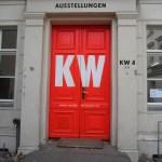 KW Institute
