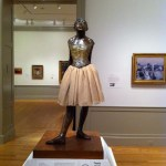 Naucyzciel_Degas_La petite danseuse