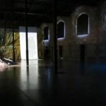 Navid Nuur_Hocus Focus installation view#1