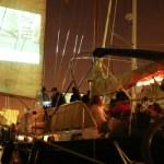 Nomad Studio_boat films