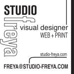 studio-freya-adw1