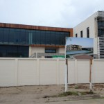 Sobe private residence
