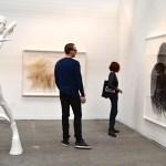 Andrehn-Schiptjenko Gallery