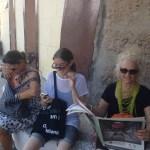 Miami curators preparing to explore the Havana Biennial
