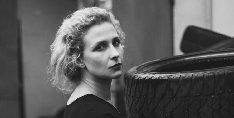 Maria Alyokhina on Political Art